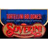 Soverini
