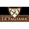 La Fagiana